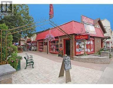 Manotick Retail for sale:    (Listed 2020-02-25)